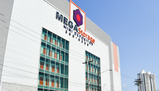 Conoce acerca de MEGA | More information about MEGA