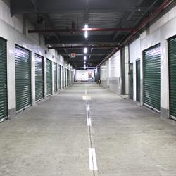 JuanDiaz-estacionamientos